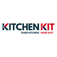 Kitchen Kit logo 200x200